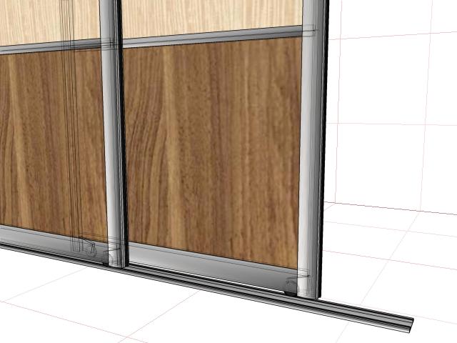 drzwi przesuwne meble na wymiar zabudowa wn k kuchnie garderoby warszawa. Black Bedroom Furniture Sets. Home Design Ideas