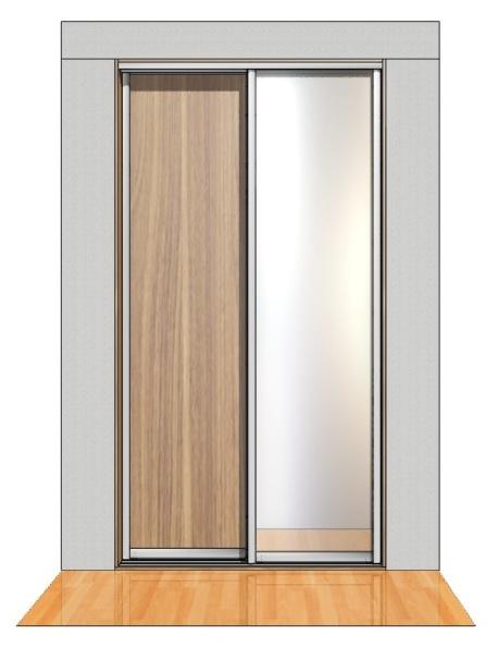 drzwi 1200mm meble na wymiar zabudowa wn k kuchnie garderoby a warszawa. Black Bedroom Furniture Sets. Home Design Ideas