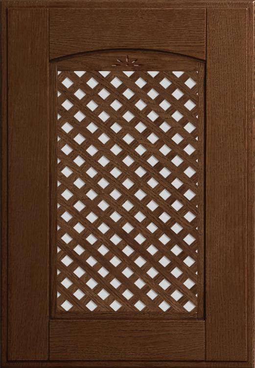 Fronty Drewniane Meble Na Wymiar Zabudowa Wnęk Kuchnie