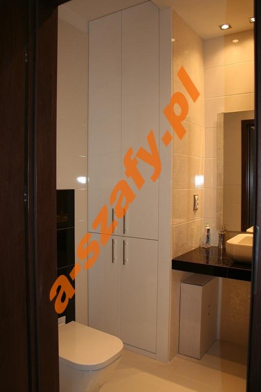 Modne ubrania Galeria zdjęć mebli łazienkowych AC45